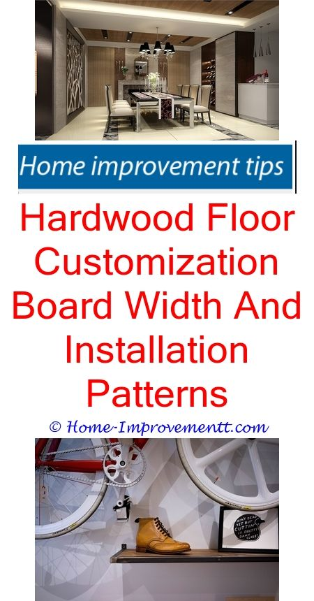 borrowing money for renovations inexpensive diy home projects diy