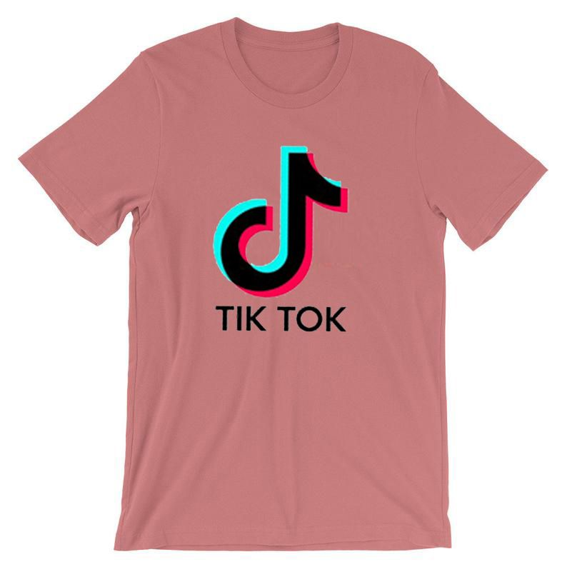 Style Style On Tiktok Fav Way To Tie A Shirt Teeuh Foryou Fyp Foryoupage Diyclothingprojectsnosew Ways To Tie A Shirt Shirt Knot Shirt Hacks