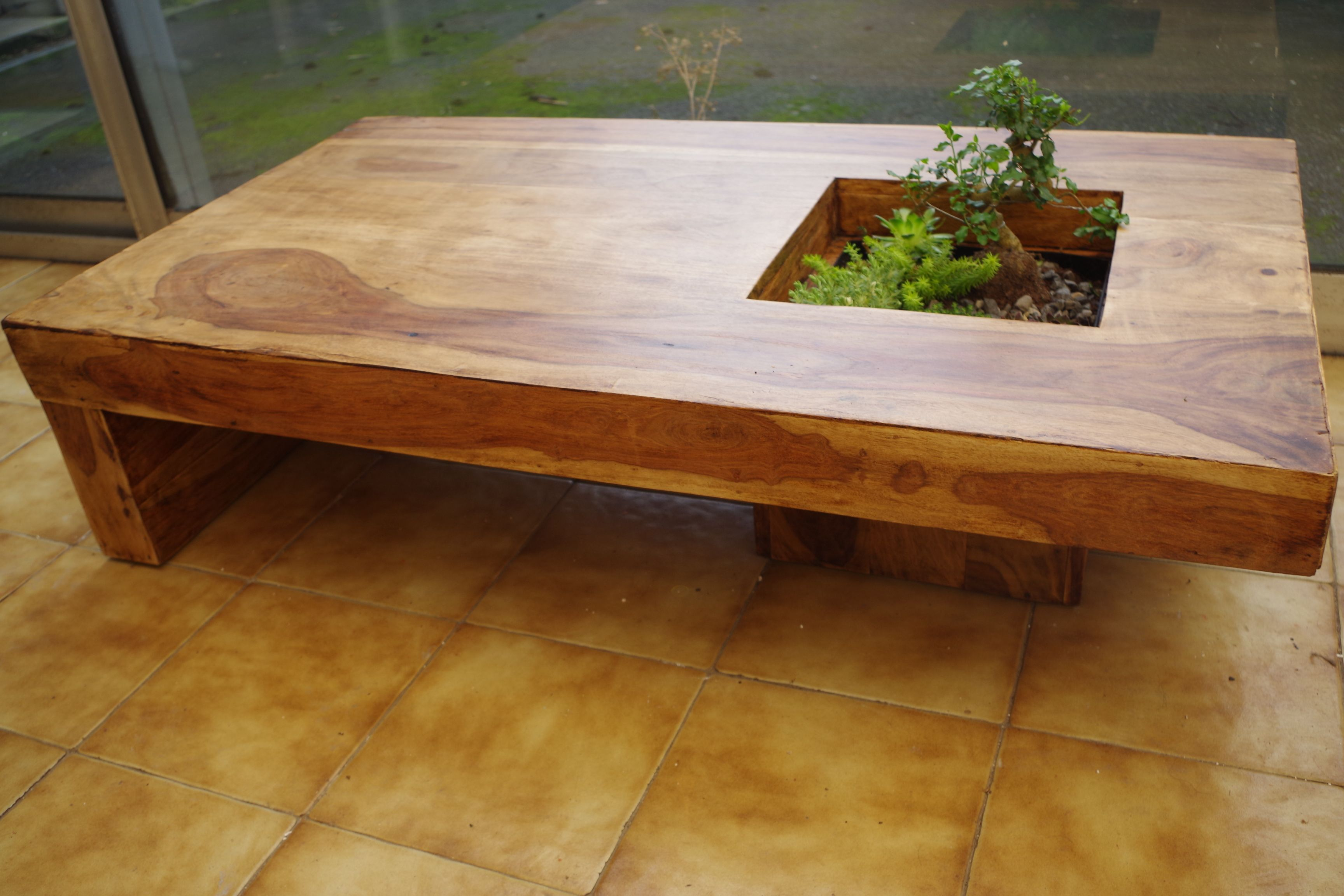 Relooking Table Basse Chinoise Relooking Meuble Objet Deco Mobilier De Salon
