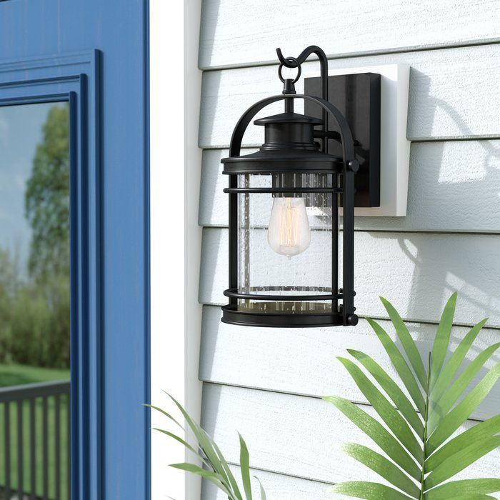 Outdoor Wall Hanging Water Fountains