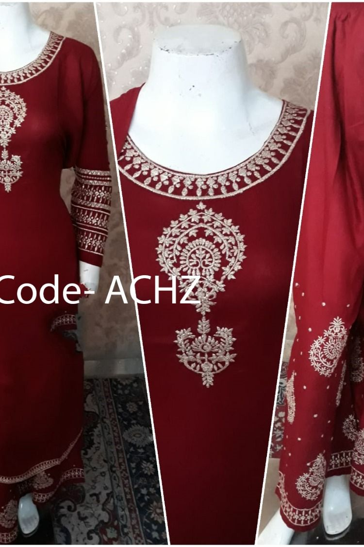 Pin by Rreflection on Kurti With Plazo Sets in 2020 New