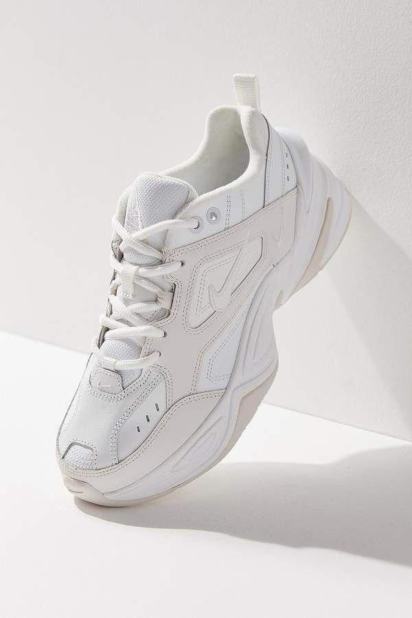 Nike M2K Tekno Phantom Summit White Sneakers AO3108 006