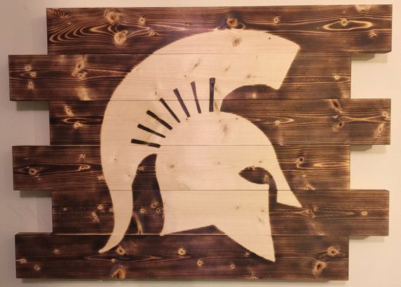 Man Cave Football Signs : Purdue football sports fan cave sign gifts for