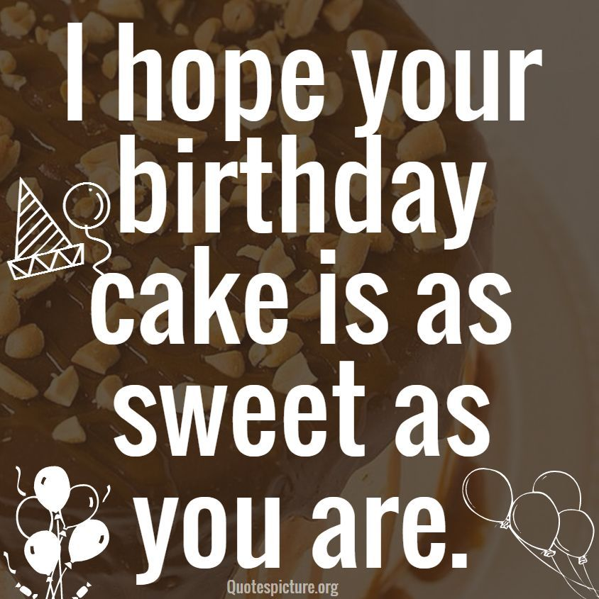 Best Birthday Romantic Love Pictures Quotes For Him