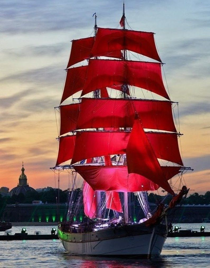 Pin By Raymond Cadmus On Ships In 2018 Pinterest Sailing Ship Diagrams Full Sail Art Fishing Boats Old