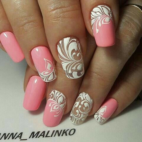 Pin By Janet On Nails Pinterest
