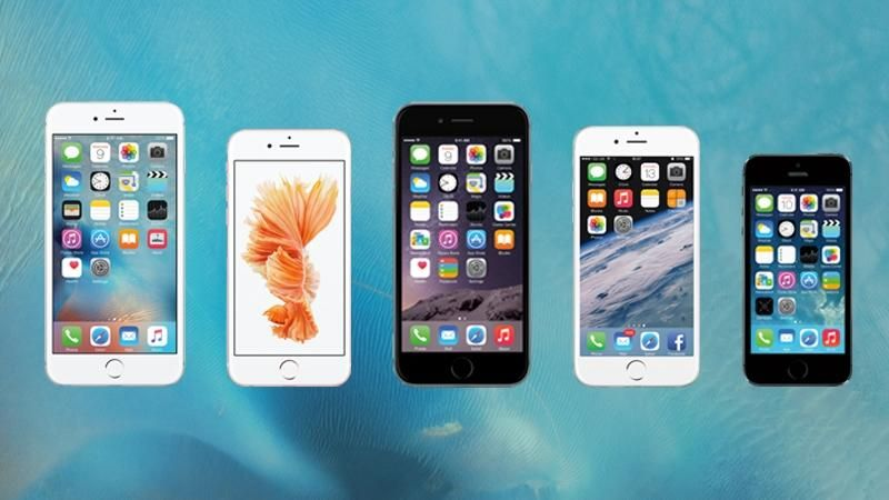Explore Iphone 5se Apples And More