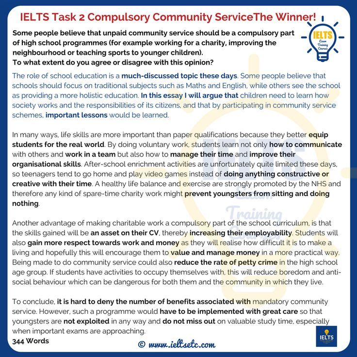 ielts writing task 2 academic samples . good opening statement for resume sample recent college graduate outline students