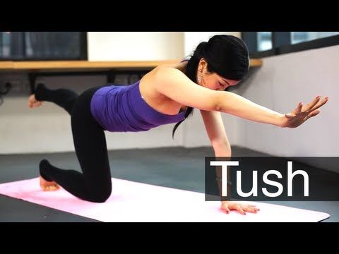 5 yoga workout routines for toning muscles  yoga workout