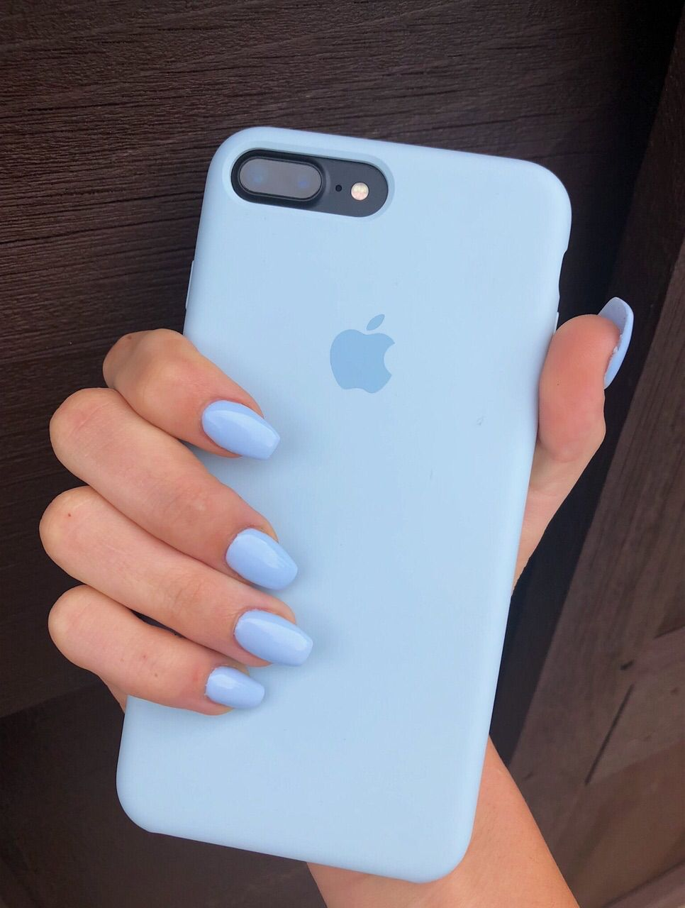 Pin By Carleigh Holt On Nailss Apple Phone Case Silicone Iphone Cases Iphone Phone Cases