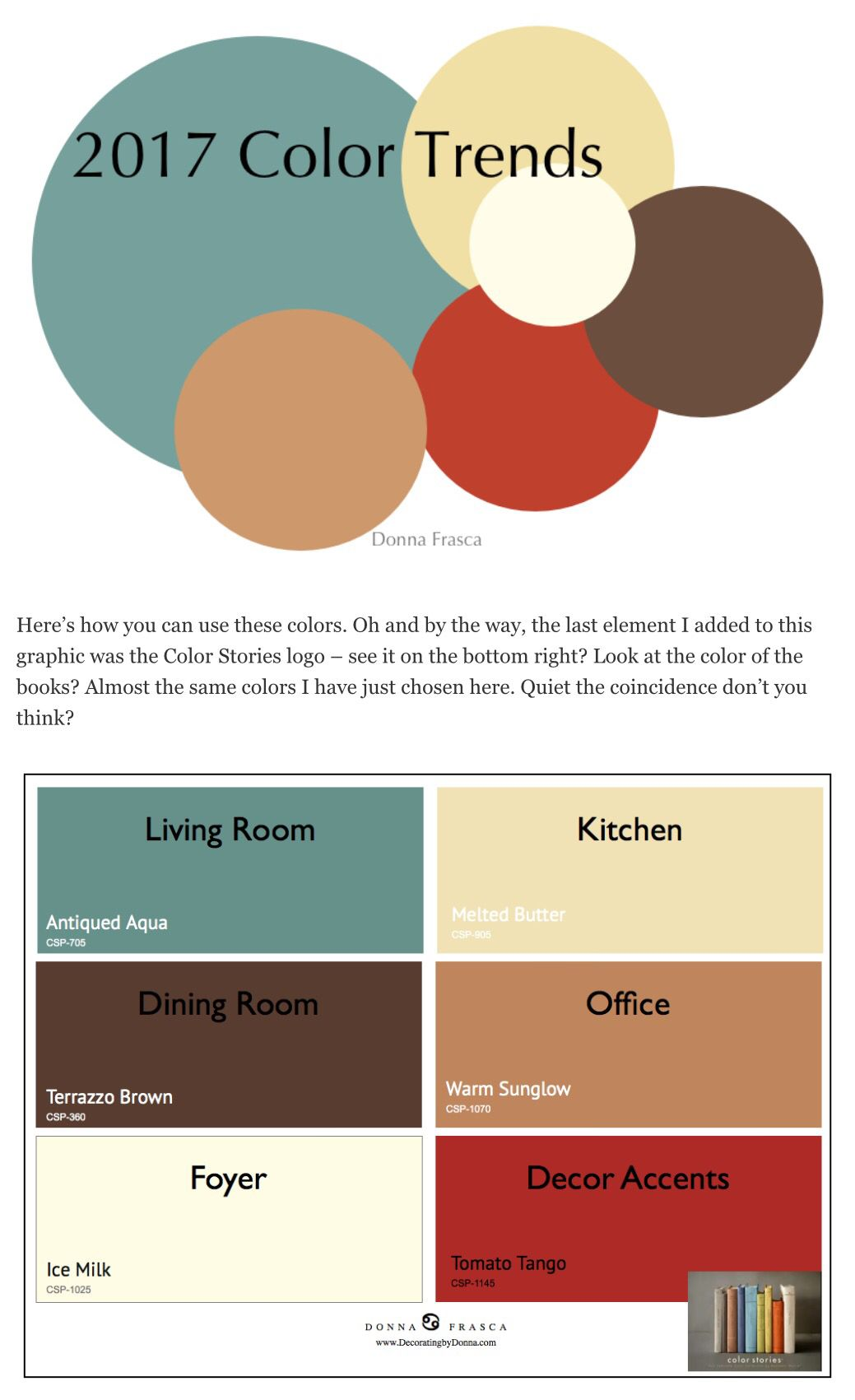 Benjamin Moore Palette Warm Sunglow Melted Butter