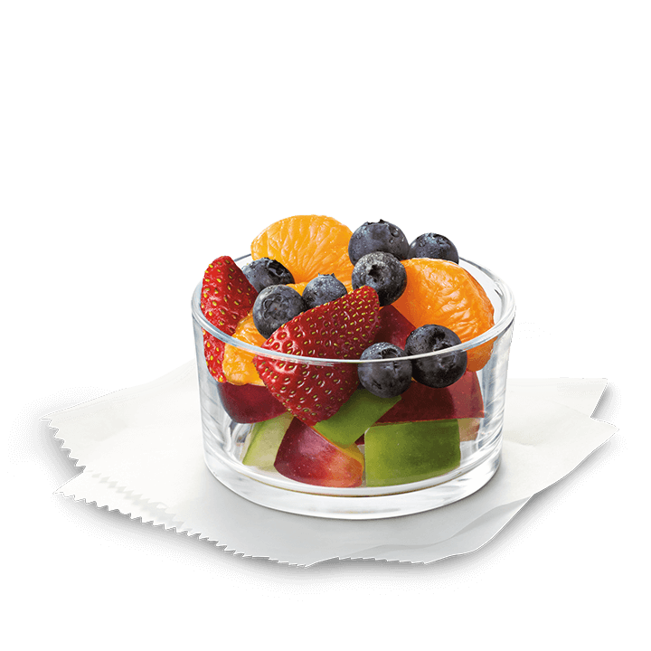 Chick Fil A Food Pinterest Fruit Cups Meals And Breakfast Menu
