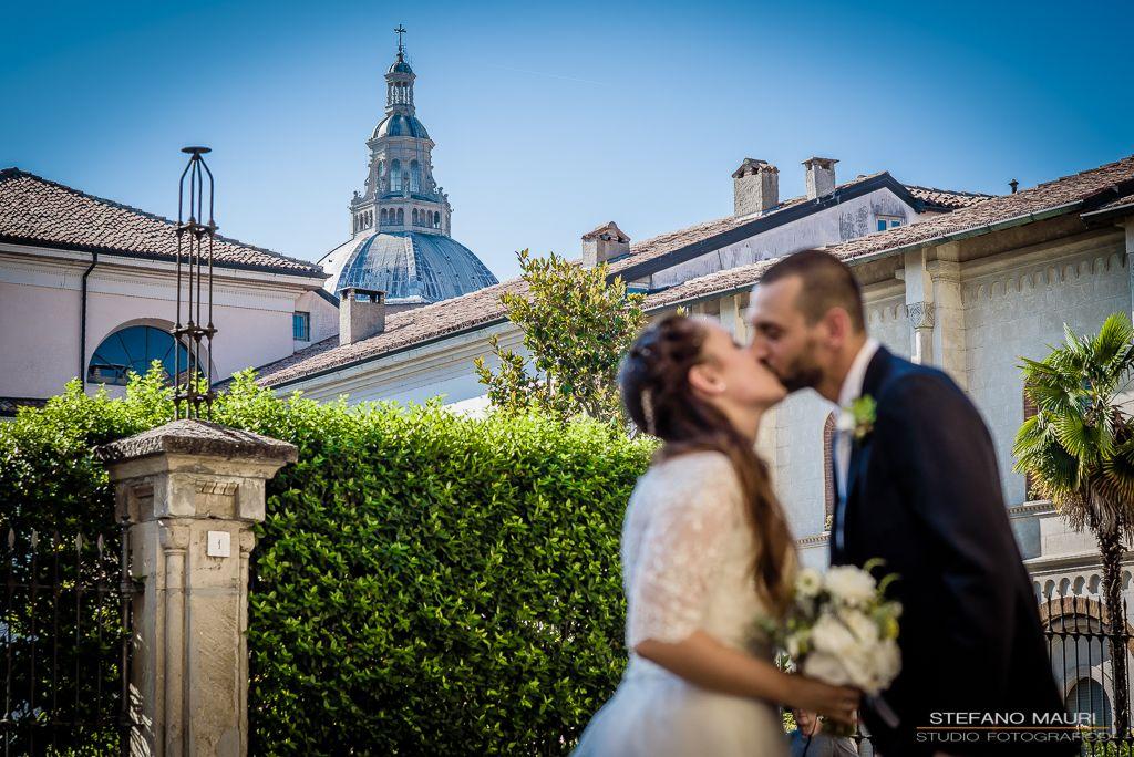 ☆☆☆ Wedding Photography ☆☆☆ http://www.stefanomauri.com  #matrimonio #wedding