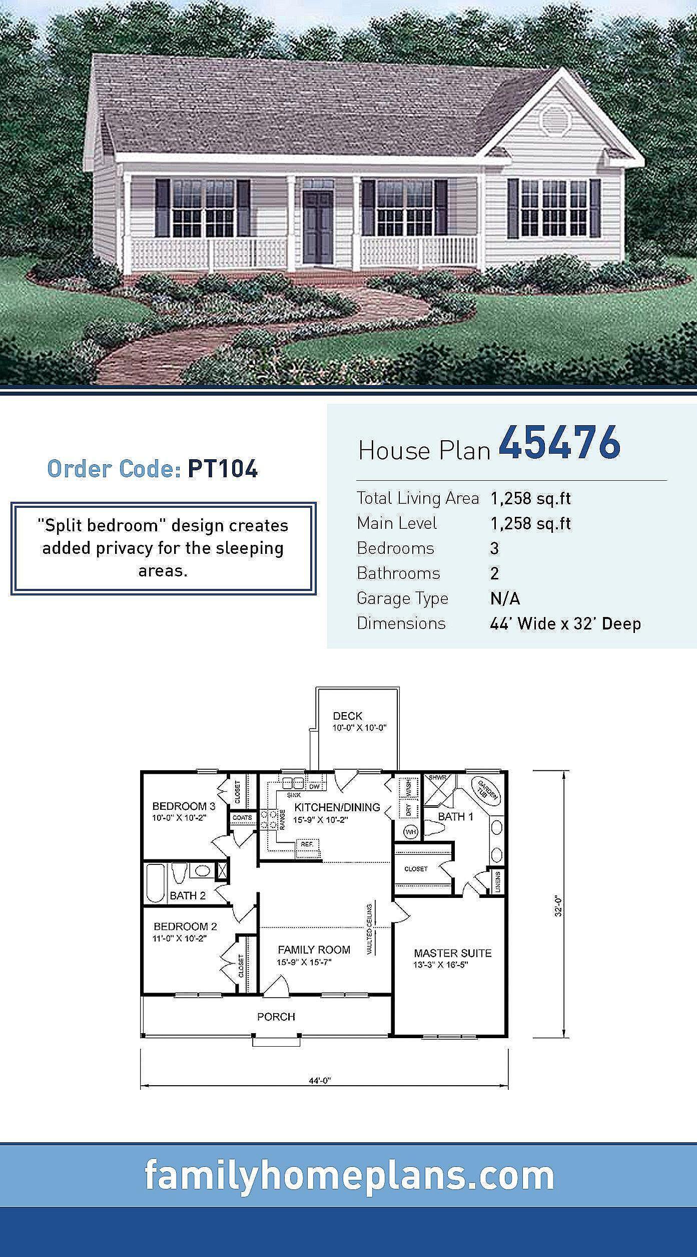 Elegant Bathroom Floor Plan Design House Blueprints Country Style House Plans Ranch House Plans