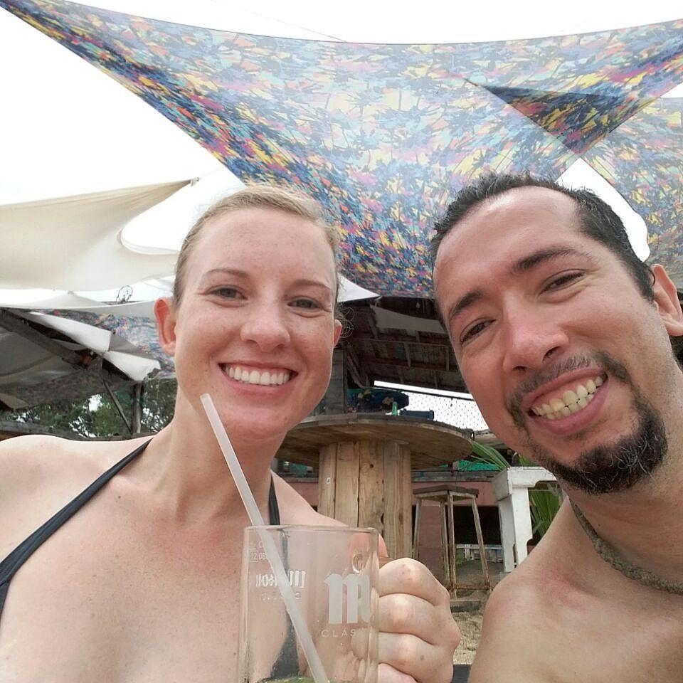 #summerpromo #playas #veracruz #español #sol #paddleboard #hablaya #immersion #visitapanama #pty #actividades