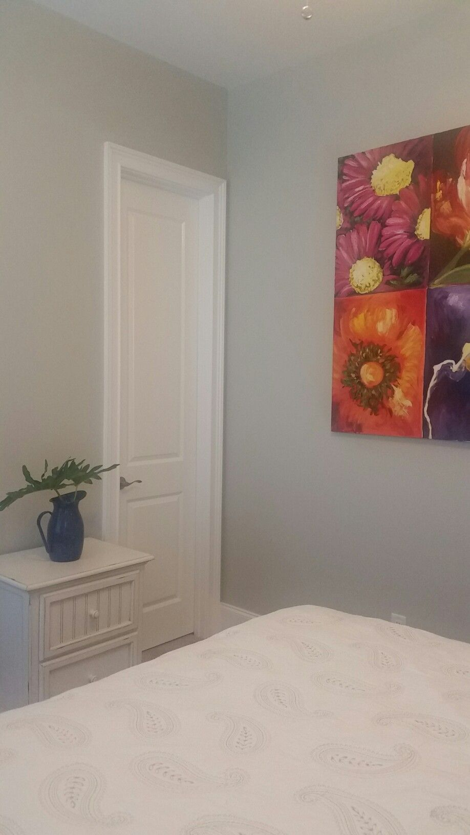 Love, love, love this low country guestroom   My Low Country