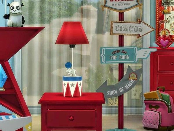 Posh Tots Furniture Detail Image Finest Dining Table U Chairs With Circus Tucson Az Light Arrow Shape