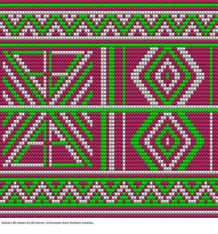 7ffbd6986636249cf5a12a9c6aa37dd2.jpg (736×790) | Tapestry/Mochila ...