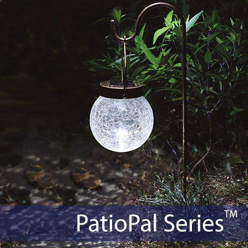 Superbe Solar Up Light For Garden | Hanging Solar Lights Lantern Style, Hanging  Garden Lights