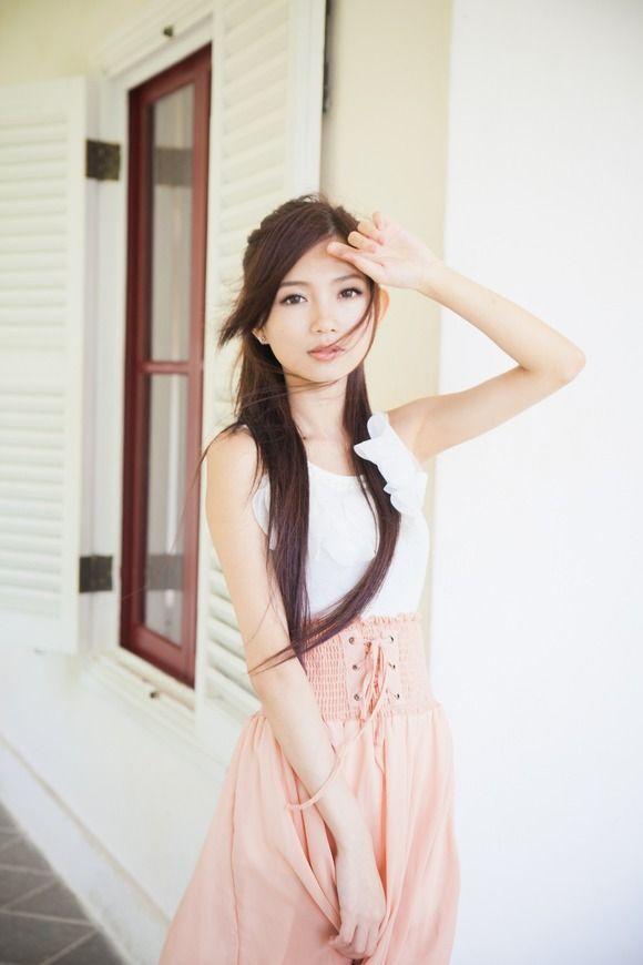 meet japanese women online
