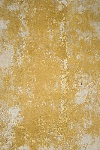 DIY Wall Texture in 2020 | Textured walls, Diy wall, Faux ...