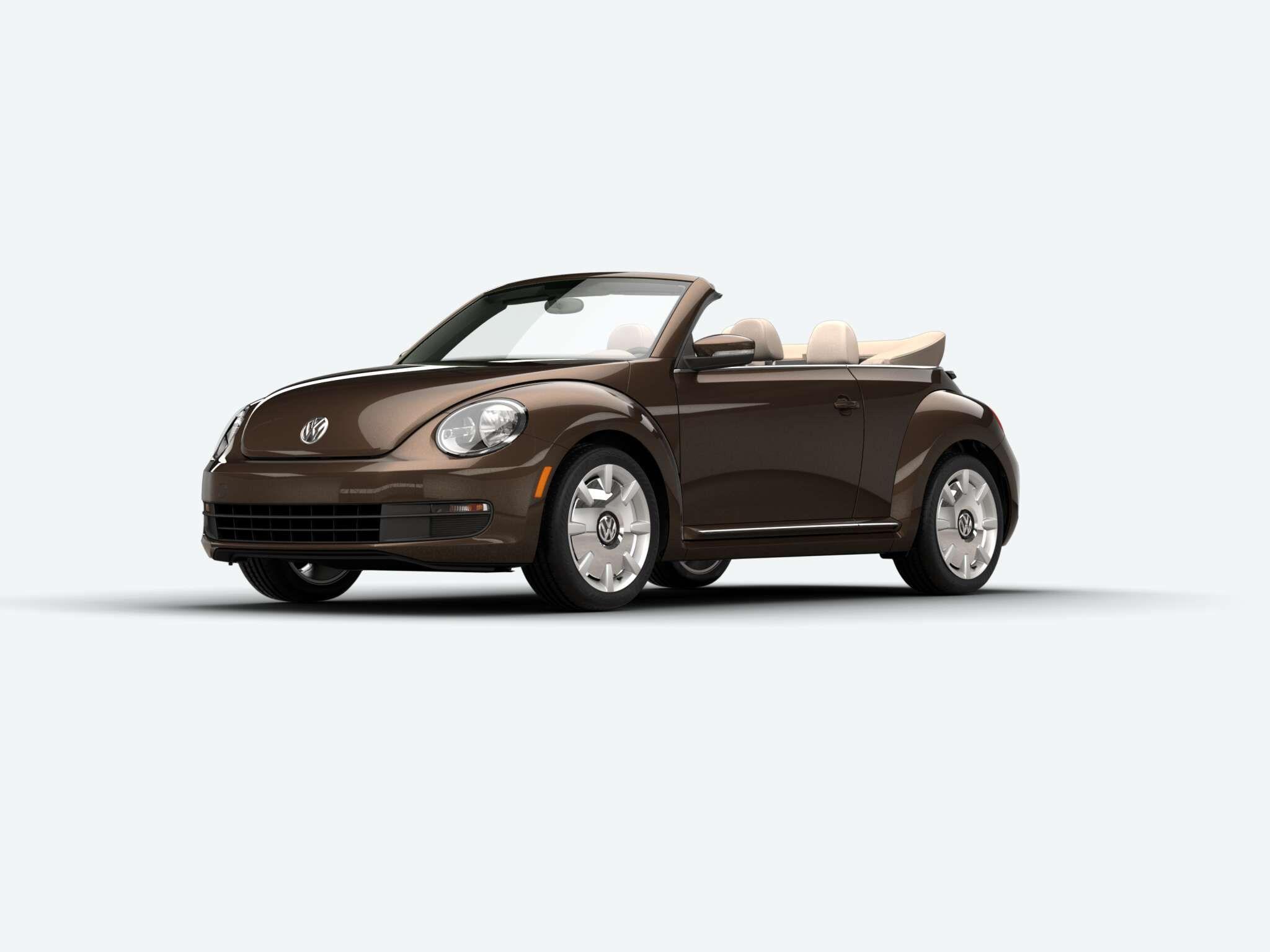 volkswagen beetle 2015 colors. 2015 vw beetle convertible 18t sound u0026 navigation trim volkswagen colors