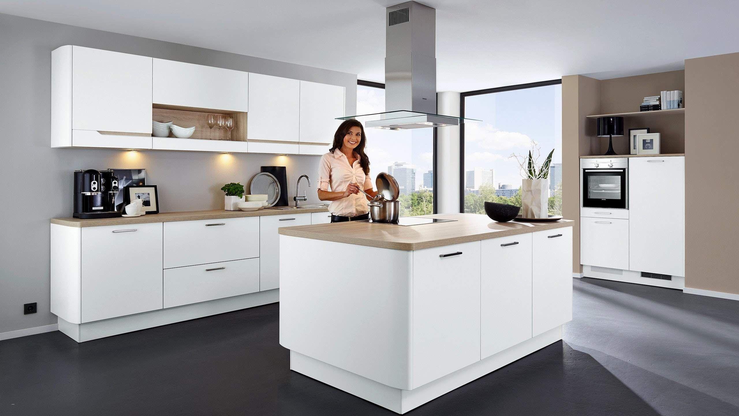 30 Einzigartig Kuche Eiche Rustikal Kitchen House Design