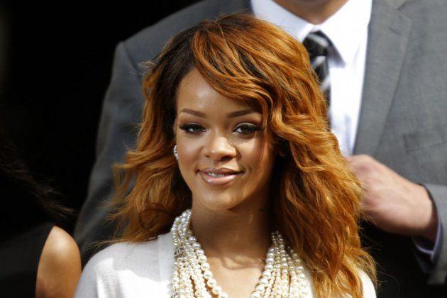 recent celebrities with hiv |  latest celebrity spokesperson, Skeleton