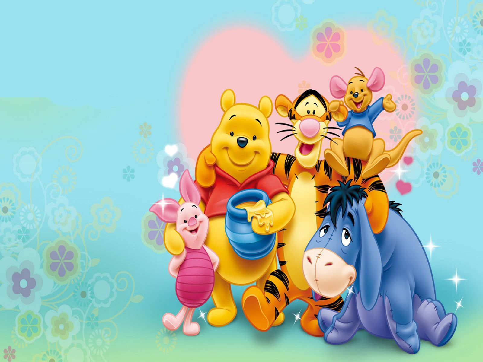 Pin free winnie the pooh download for kids wallpapers on pinterest pin free winnie the pooh download for kids wallpapers on pinterest voltagebd Gallery