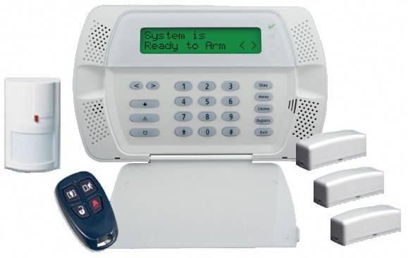 Adt Home Security Systems >> Adt Home Security Alarm System Protect Your Family Friends