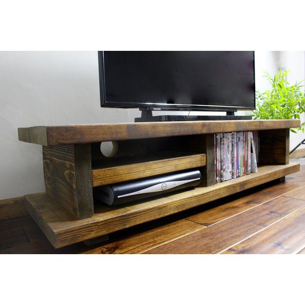 You Ll Love The Denver Tv Stand At Wayfair Co Uk Great Deals On