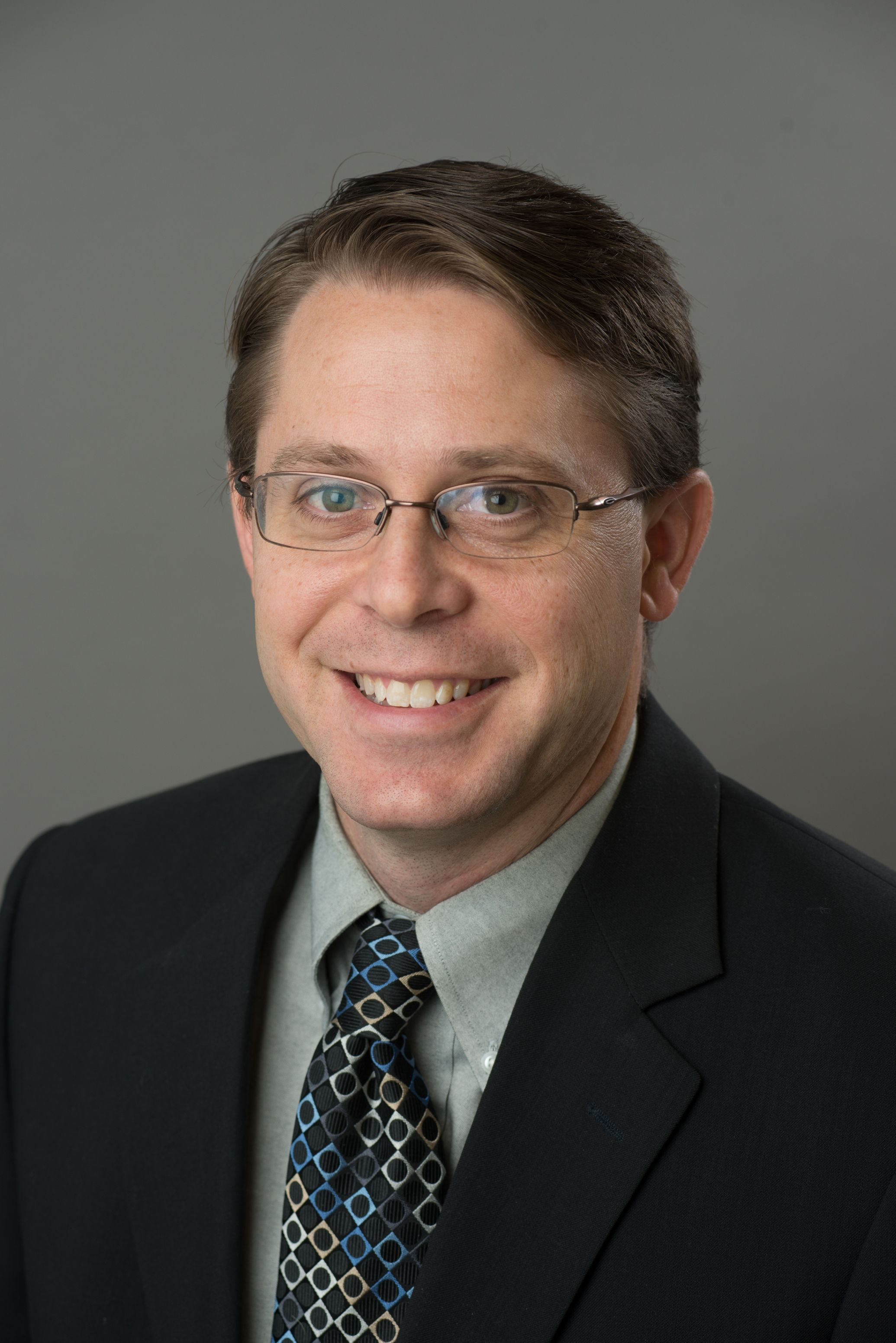 Dr. Robert M. Law Boardcertified Dermatopathology by