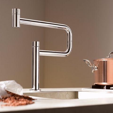 dornbracht-tara-ultra-kitchen-mixer-taps.940.full.jpg (480×480 ...