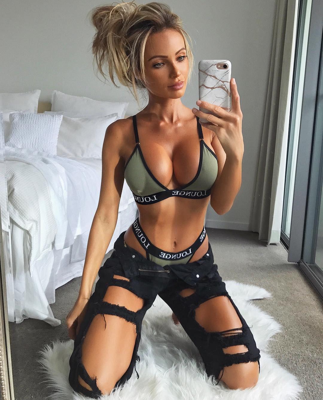 Instagram Abby Dowse nudes (23 photos), Sexy, Leaked, Boobs, in bikini 2018