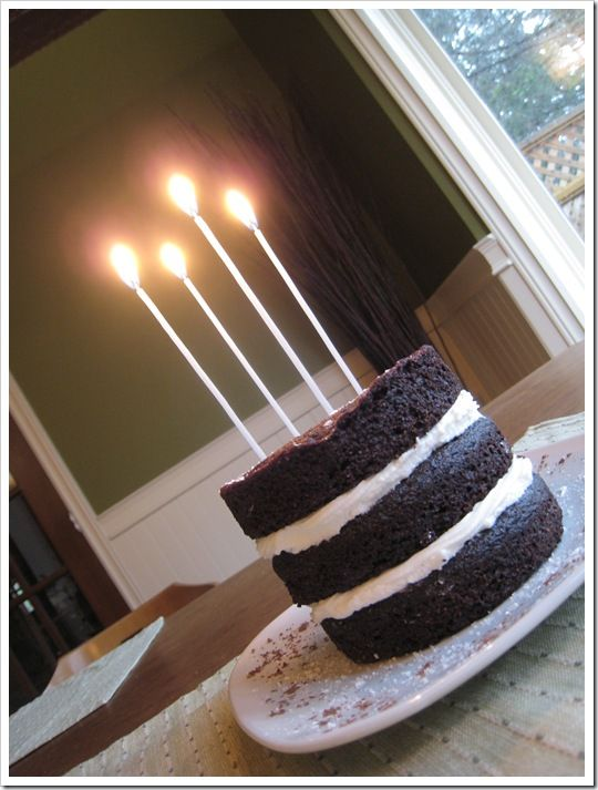 Beet Chocolate Birthday Cake The Best Vegan Birthday Cakes The