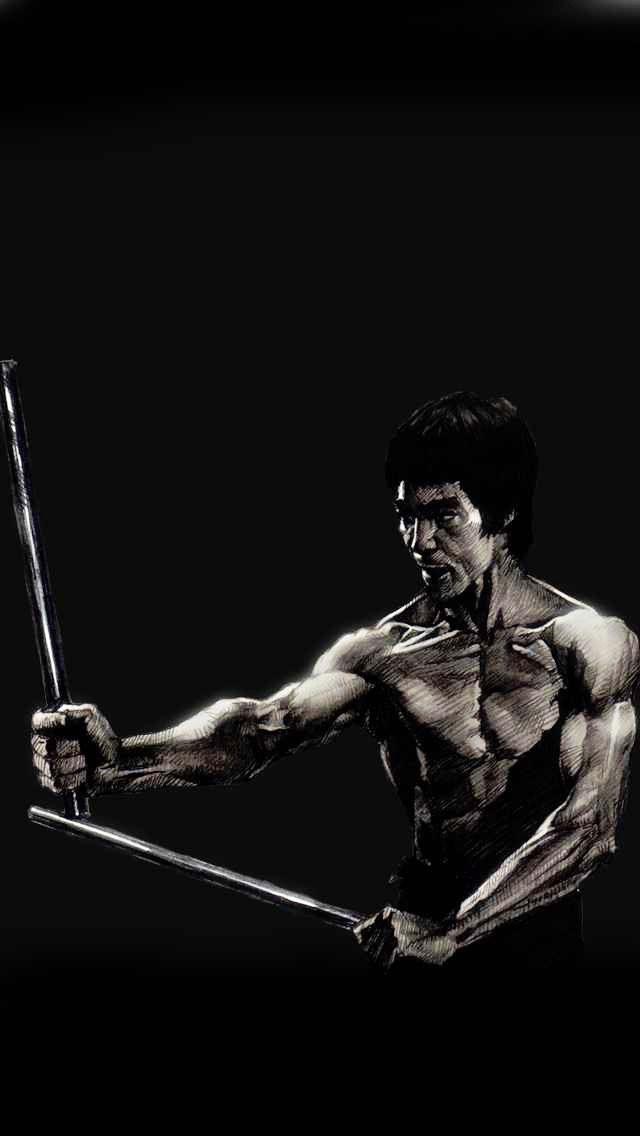 Pin By Bernard Tang On Cool Pics Tai Chi Bruce Lee Martial Arts
