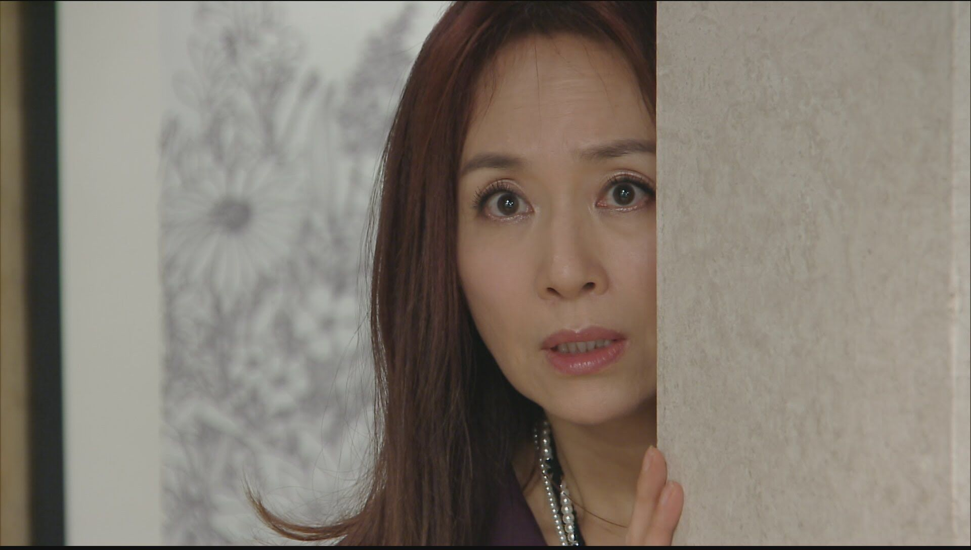 [A Daughter Just Like You] 딱 너같은 딸 102회 - Hae-mi,ompulsory hospitalizati...