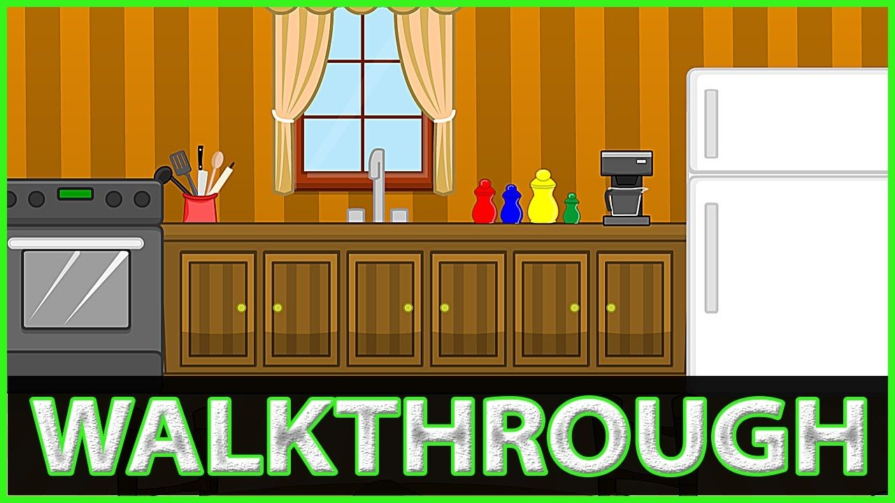 Free Online Game Quest For Jelly Walkthrough Try To Beat My Time Gaming Indie Games Gamer No Me