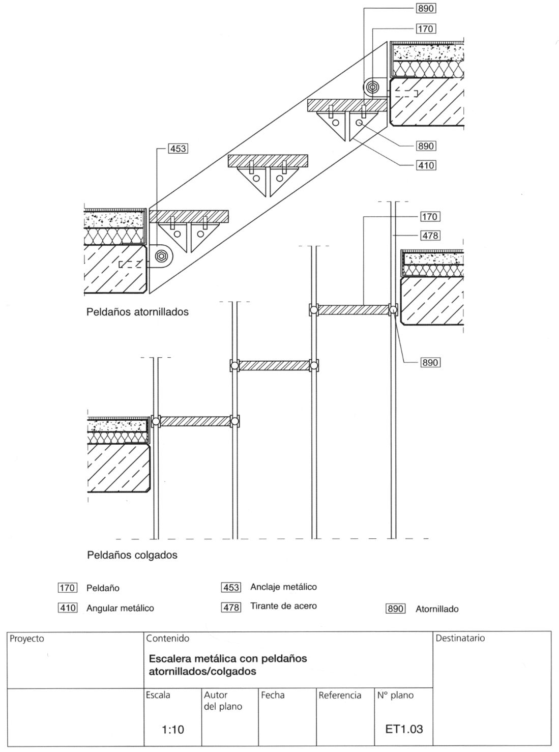 All Info S About Constructing Stairs Schemes Details Calculations Architecture Admirers Architecture Details Architecture Stairs Design