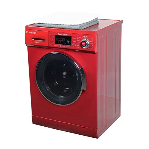Pin On Washers Dryers