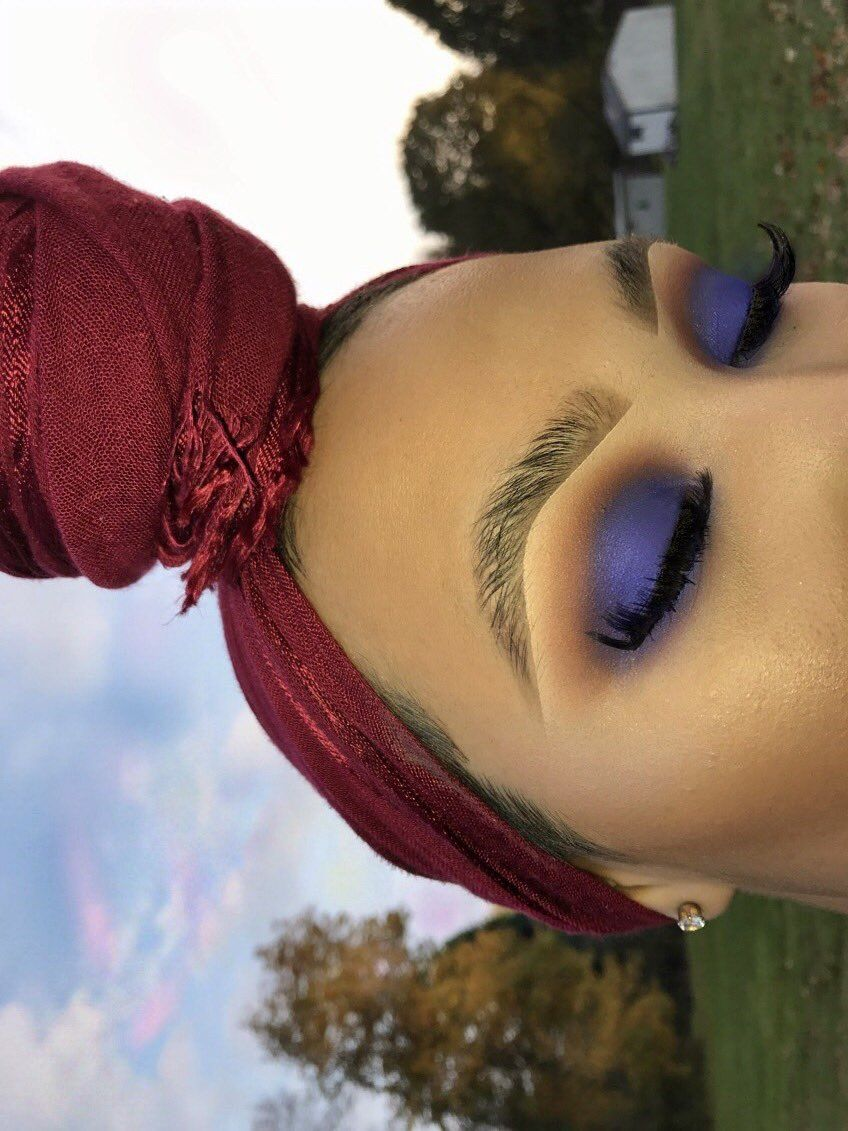 Pin by qashae on facetime pinterest snapchat makeup and face
