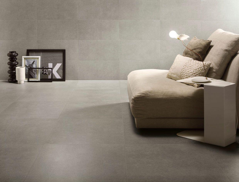 caesar #classique grey 30x60 cm abg7 | #feinsteinzeug #steinoptik, Badezimmer ideen