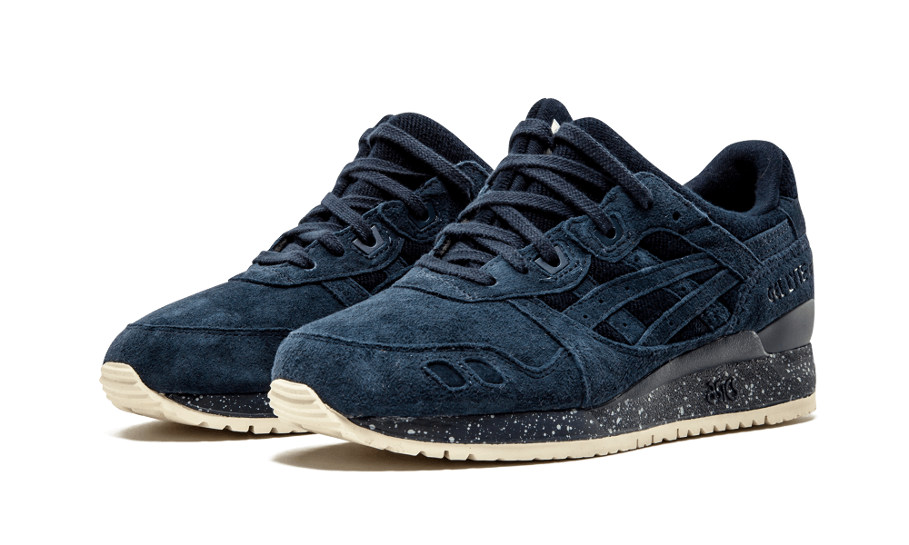 71e141412cfa Gel-Lyte 3 H53GK5050 Gel-Lyte 3 SKU  H53GK5050 Color  Navy