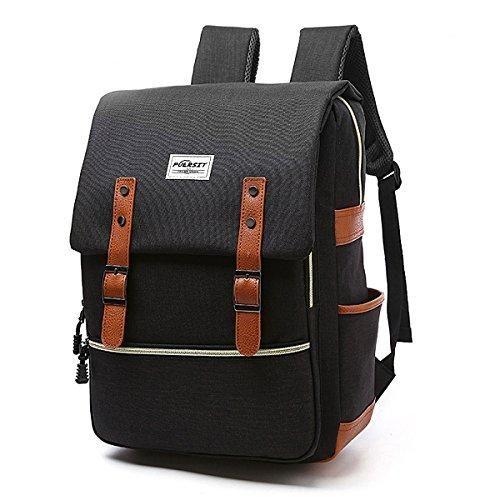 7095a807cc9 Vintage Laptop Backpack