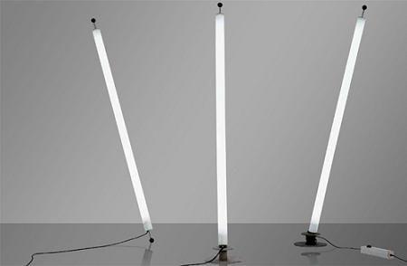pallucco-sale-tube-fluorescent-floor-lamp-august-2011.jpg   Light ...