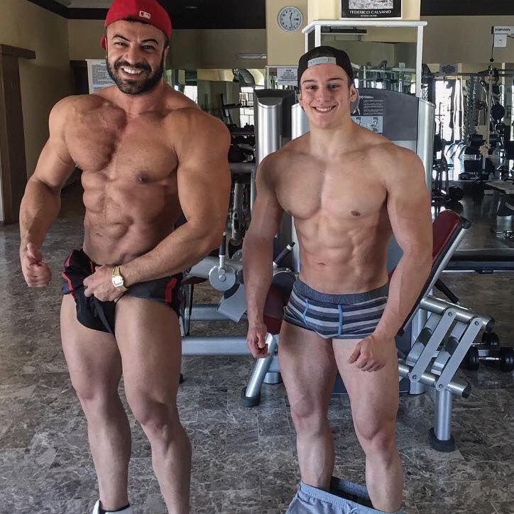 rencontre mecs gay à Talence