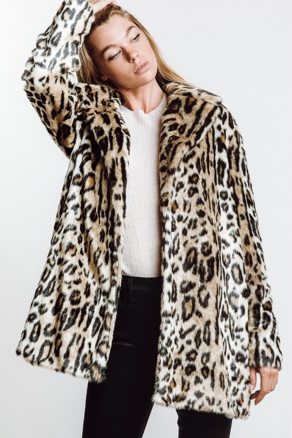 a8f769f173ad 20 Ways to Wear your Favorite Leopard Pieces in 2019 | Shopping LIST ...