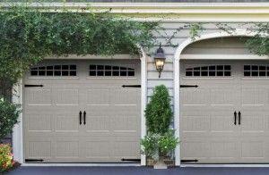 Pin By Jan Mcclay Create N Crop Gir On Architecture Doors Garage Doors Garage Door Installation Door Repair