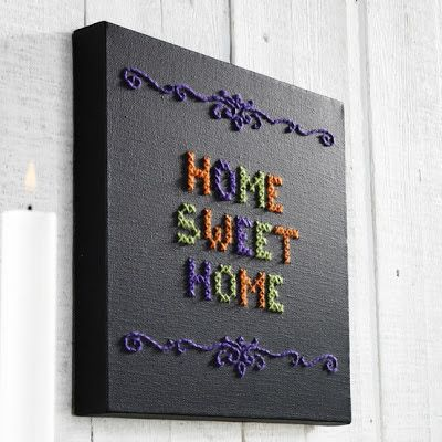 Image Result For How To Freehand Cross Stitch Embroidery