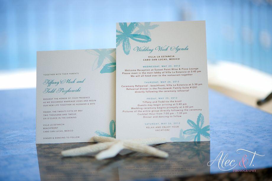 Los Cabos Destination Wedding at Villa Del Arco, Cabo Wedding Photographer Alec